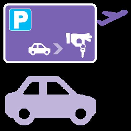 Meet & Greet για Αυτοκίνητα