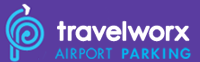 Travelworx Airport Parking